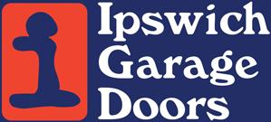 Ipswich Garage Doors